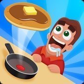 我煎煎饼贼6