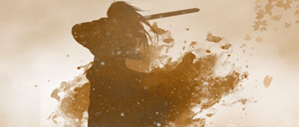 全民修武游戲相關版本推薦
