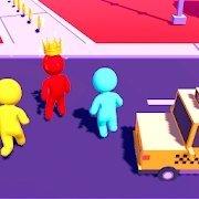 无限竞赛3D