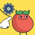 我的番茄家族