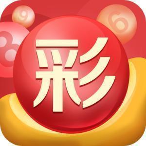 491彩票官网版
