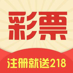 2019彩虹世界