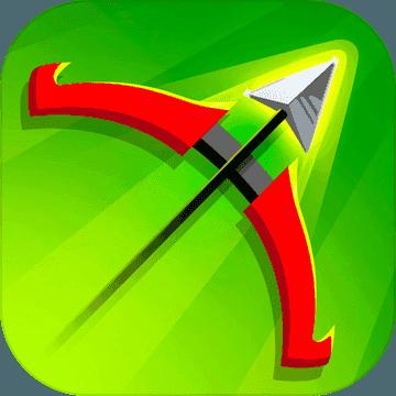 弓箭传说国际版