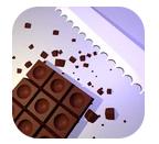 巧克力切片機
