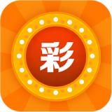 c8cn万彩吧app官网版