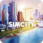 模拟城市破解版