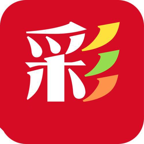 利彩彩票app