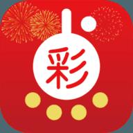 160彩票app手机版