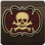 海盗与商人中文版