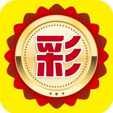 五福彩821cc正版