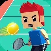 121网球