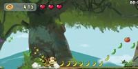 丛林探险游戏大全
