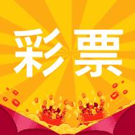 598彩票app官方版