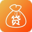 小帅贷款app
