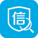 信宝宝软件app