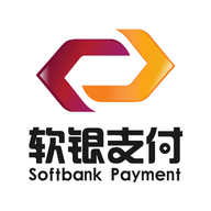 软银支付app
