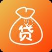 来客贷款app