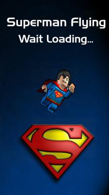 魔性逃脱超人