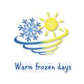 冻日温暖app