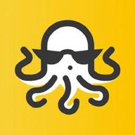 章魚哥app