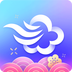 墨跡天氣app