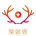 聚财鹿app