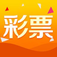 e游彩票app