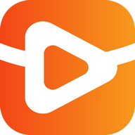 红包视界app