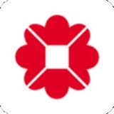 淘米寶app