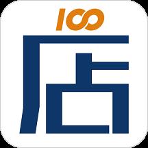 易佰店app