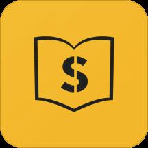书市app