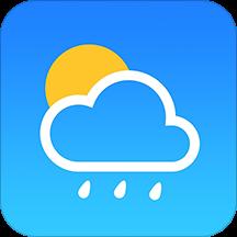 實況天氣app