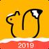 松鼠记账app