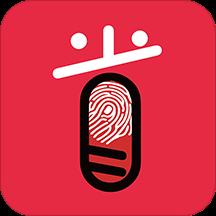 拇指省錢app