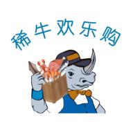 稀牛app