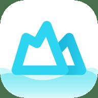 海岛阅读app