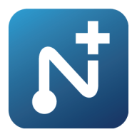 N加计算器app