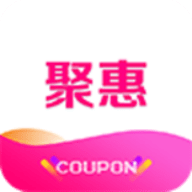 聚惠優品app