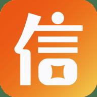 百信商城app