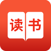 友朋书籍app