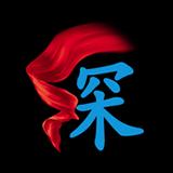 袖探app