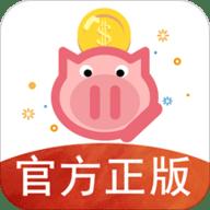 券尚優品app
