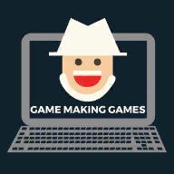 資本家游戲公司