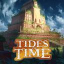 时间之潮TidesOfTime