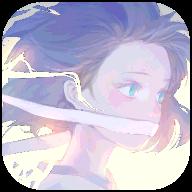 云曦宝库app