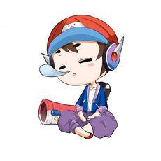 岚次动漫app
