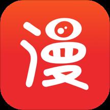 闲人漫画app