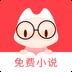 猫扑小说app