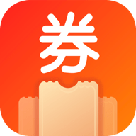 券淘淘app