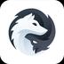 狐说app
